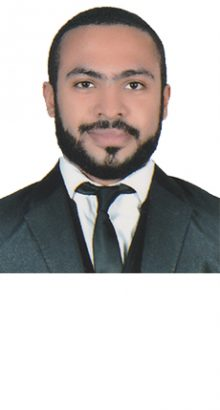 Kareem Jamal